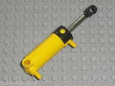 Verin LEGO TECHNIC pneumatic Cylinder ref 47224c01 /Set 8455 8439 8436 8421 8285