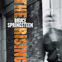 Bruce Springsteen - The Rising (NEW 2 VINYL LP) in stock for immediate despatch