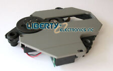 NEW OPTICAL LASER LENS PICKUP for SONY Playstation SCPH-1001