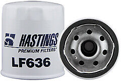 Hastings LF636 Lube Spin-on
