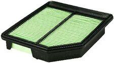Air Filter fits 2006-2011 Honda Civic  FRAM