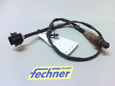 Lambdasonde Porsche Boxster 987 0258006697 Diagnosesonde Regelsonde Bosch