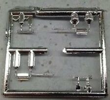 Herpa Promotex Cabover Mirror set  1/87
