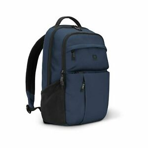 Ogio Pace 20 Navy backpack