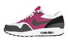 NIKE Air Max 1 ONE ESSENTIAL NUOVO gr:44 us:10 90 95 97 Premium Skyline Command