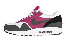 NIKE Air Max 1 ONE ESSENTIAL NUOVO gr:42 us:8, 5 90 95 97 Premium Skyline Command