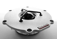 """DYNAUDIO ESOTAR 2 110 PAIR OF BRAND NEW TWEETERS 1,1"""" 28mm - ABSOLUTE HIGH-END"""