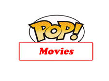 Funko POP! Movies Pick-A-POP! Buy 4 for Free Shipping!