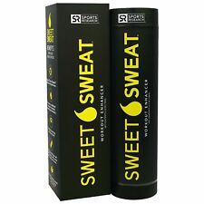 Sports Research, Sweet Sweat Stick, Workout Enhancer topical gel, 6.4 oz. (182g)