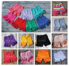 Ruffle shorts, icing ruffle shorts, toddler ruffle shorts kids ruffle shorts USA
