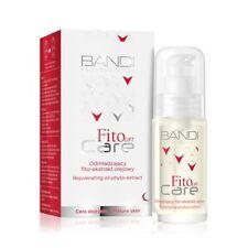 BANDI Fito Lift Care Rejuvenating Oil Phyto-extract 30ml Fito-ekstrakt Olejowy