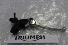 TRIUMPH SPRINT RS 955i BOMBA DE FRENO CILINDRO PALANCA DER. #R5270