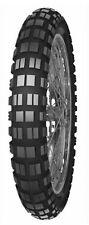 Pneumatici Mitas Larghezza pneumatico 110 Rapporto d'aspetto 80 per moto