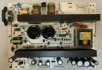 Dynex 6KS01320A0 (6KS01320A0) Power Supply for DX-46L150A11