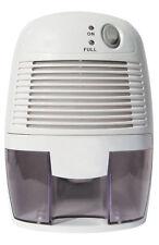 Prem-I-Air EH1209 El Poquito Mini Peltier Moisture Absorbing Dehumidifier