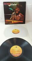 Best Of Andrae Vinyl LP Record Andrae Crouch & The Disciples