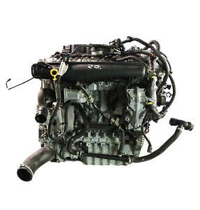 Moteur für Volvo 3,0 T AWD Benzin B6304T5