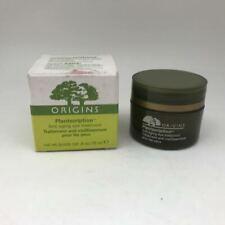 ORIGINS Plantscription Anti-Aging Eye Treatment .5oz/15ml NEW IN BOX