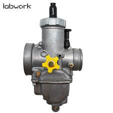 28mm Intake Carburetor for Kawasaki Kx80 Kx100 Kx125 & Suzuki Rm80 Rm85 Rm85L
