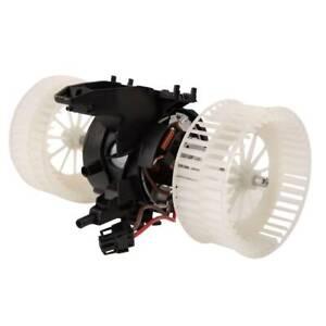 Gebläsemotor Innenraumgebläse Lüftermotor Lüftungsmotor für BMW 5er 64116933910