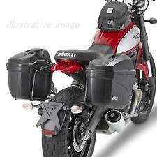 Givi Pl7407 petits Chassis Spécifiques Ducati Scrambler Icon