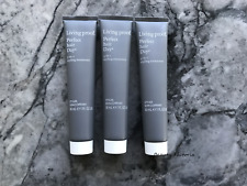Living Proof Perfect Hair Day 5 in 1 Styling Treatment 1oz