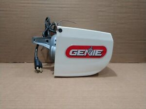 GENIE 3060L 1/2 HP SCREW DRIVE MOTORHEAD
