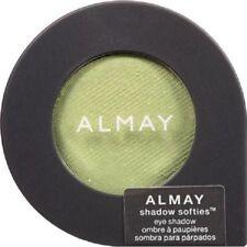 ALMAY SOFTIES EYE SHADOW - 105 HONEYDEW