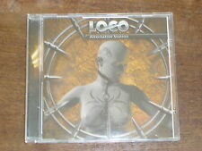 LOCO Alternative station Compil CD