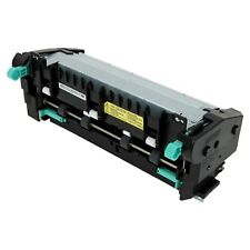 New Fuser Unit For Samsung ML-5017ND ML-5012ND ML-4512ND JC91-01029A OEM