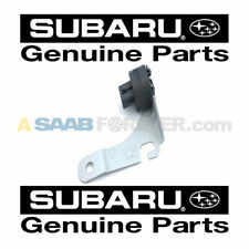 NEW Subaru Sensor ABS LATERAL G SENSOR IMPREZA WRX STI OEM 27540FE091 27540FE090