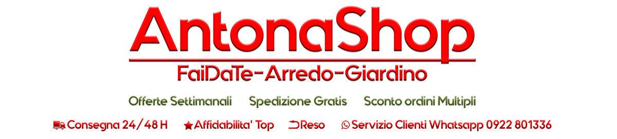 AntonaShop