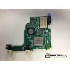 IBM Qlogic Ethernet and 8GB Fibre Channel (CFFh) Expansion Card 44X1943