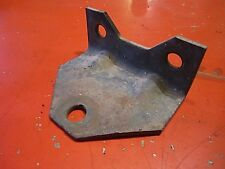 John Deere 314 Rear Hitch