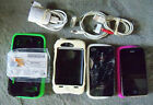 lot+of%C2%A0+untested+cell+phones+and+cases+and+cords