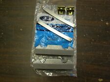 NOS OEM Ford 1976 1979 Truck Front Brake Hardware Kit F150 F250 Pickup 1977 1978