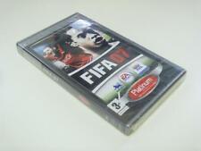 Sony PSP ~ FIFA 07 ~ Platinum ~ NEW / SONY SEALED