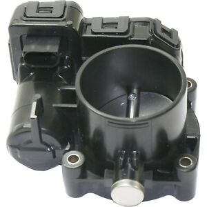 New Throttle Body for Town and Country Jeep Wrangler Grand Caravan 4593858AB
