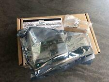 Brocade Lenovo BR815 8GB Singolo Porta Hba Pci-E FC Low & High Profili 46M6049