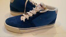 Nike HACHI ND QS Blue Mens sz 10