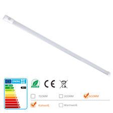 Wohnwagen 12v LED Deckenlampe Lichtleiste Unterbauleuchte Wandlampe Schalter