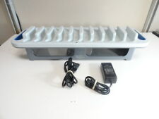 PASCO SPARK Science Learning System PS-2008A Charging Station (PS-2570)