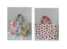 LUNCH TOTE BAG - CATH KIDSTON