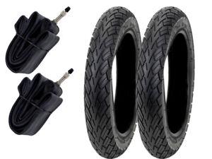 12,5 Zoll Kinderfahrrad Reifen Decke Mantel Fahrradreifen 62-203 + -  Schlauch