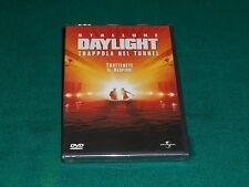 Daylight. Trappola nel tunnel Regia di Rob Cohen