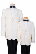 Costumes blazers pour homme taille 56