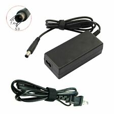 65W Power Supply for HP ProBook 6545 6545B 6550 6550B 6555 6555B Battery Charger