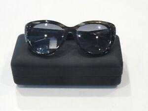 'Pre-owned' Karl Lagerfeld  KL833s-116 Sunglasses