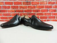 Unworn Church's Cheaney Loafers UK 9 US 10 EU 43 F Black Classic loafers