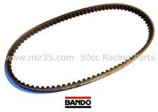 Courroie Compétition MBK 51 CF / Bidalot RS-G1-G2 Racing Bando 15mm (843x14.5)